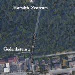 Gedenkstätte KZ-Außenlager Walldorf